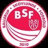 BSF FC