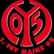 美因茨05 U19