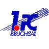 布鲁赫萨尔FC
