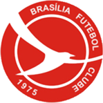 布拉希利亚FC