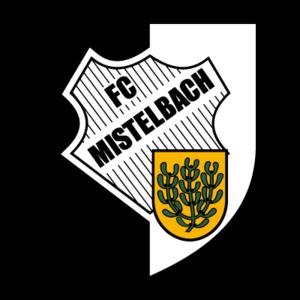 密斯特巴赫