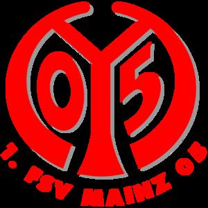 美因茨05 U17