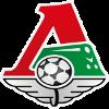Lokomotiv Moscow Women