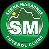 塞拉玛卡恩斯U20