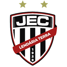 贾拉瓜EC