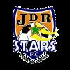 JDR星队