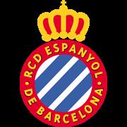 西班牙人图标