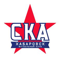 SKA哈巴罗夫斯克B队