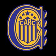 罗萨里奥阿根廷
