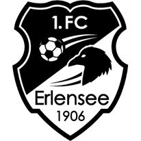 埃尔伦塞1906