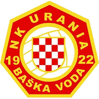 NK乌拉尼亚