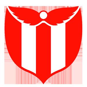 乌拉圭河床