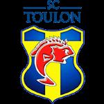 图隆U19