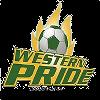 西部骄傲U23