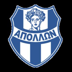 亚波罗迈尼斯U19