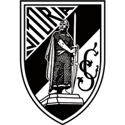 吉马良斯U23