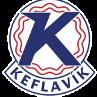 凯夫拉维克U19