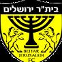 比达耶路撒冷欧伦U19