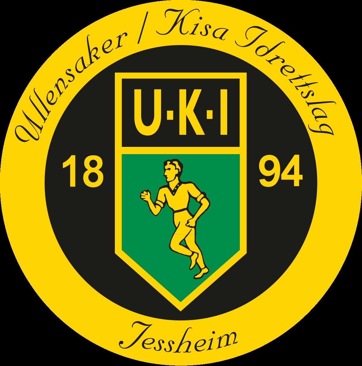 基沙U19