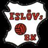 Eslovs BK
