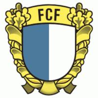 法马利卡欧U19