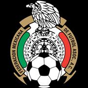 墨西哥U23