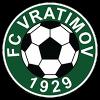 FC弗拉季莫夫