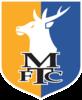 曼斯菲特U23