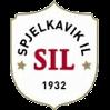 斯帕杰卡维克
