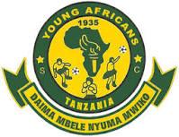 非洲年轻人FC