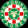 NK波尼科夫