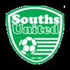 南部联合U23