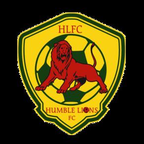 胡曼伯狮子