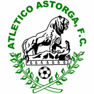 阿斯托尔加体育会