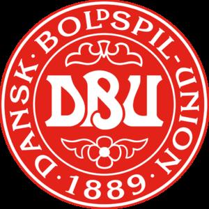 丹麦51体育直播间棒球