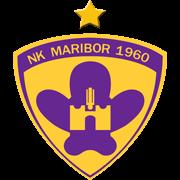 马里博尔U19