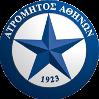 阿特罗米托斯U19