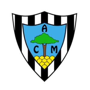 AC马里汉斯U19