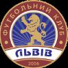 利沃夫U19