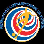 哥斯达黎加室内足球队