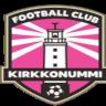 基卡科努米