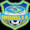 巴西CAAC