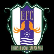 �坻�FC