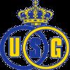 圣基莱斯联U21