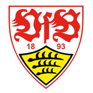 斯图加特U19
