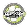 CD儿童基金足球队