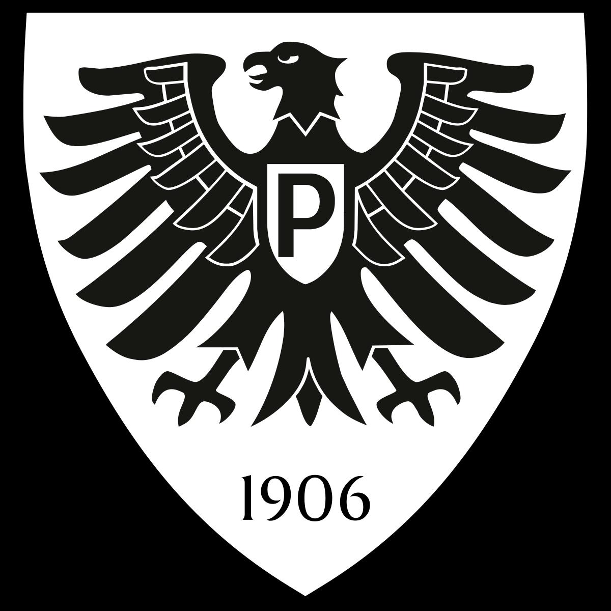 普鲁士明斯特