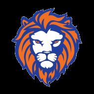 昆士兰狮队