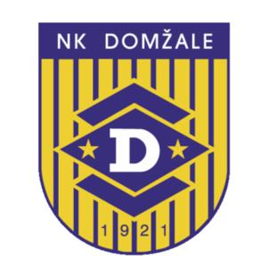 多姆扎勒U19