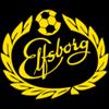 埃尔夫斯堡U21
